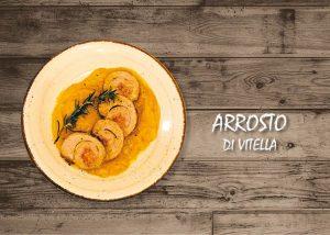 Cantina Belsiana Catering11