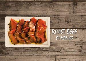 Cantina Belsiana Catering12