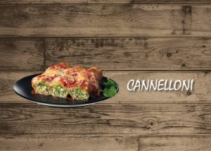 Cantina Belsiana Catering5
