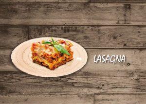 Cantina Belsiana Catering6