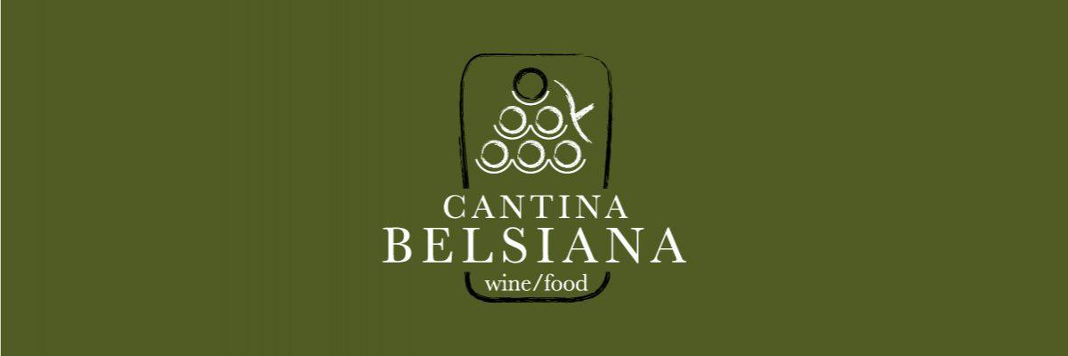 Cantina_belsiana-1200x400